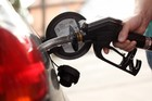 Gas prices increase before holiday weekend