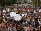 Boston 'Free Speech Rally' ends early