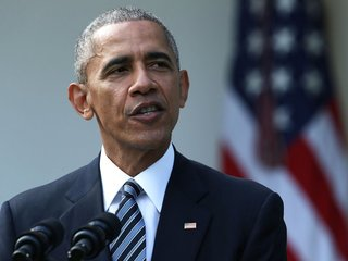 School changing name from Jeff Davis to Obama