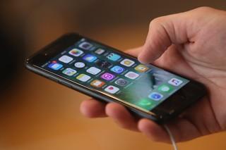 Scam threatens arrest, fines for ignoring...