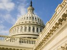 Tax reform held up by deficit concerns