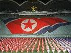 EU sanctions against North Korea mount