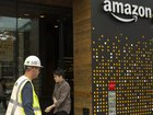 Amazon's HQ2 city will encounter pros, cons