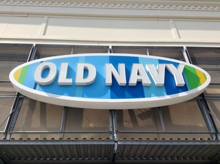 Old Navy clearance: Kids' clothes as low as $3.9