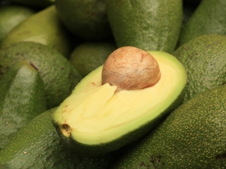 An avocado a day can help keep the doctor away