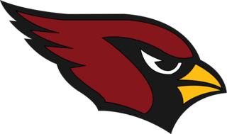 Rams defeat Cardinals 34-0 behind Goff & Gurley