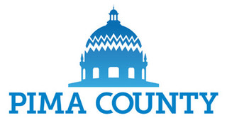 Pima County approves property tax rate cut