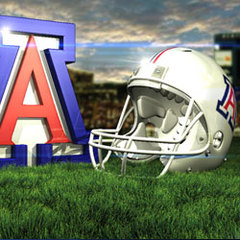 Allegations against UA football players