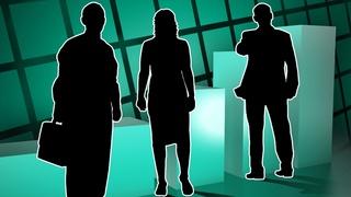 Call center hiring for 700 jobs