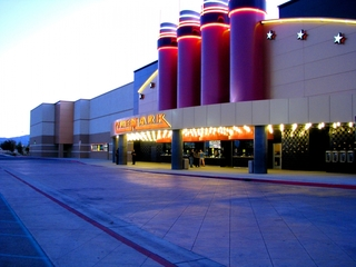 Cinemark to implement ban on large bags