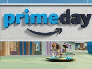 Amazon Prime hits $119; you'll probably pay it