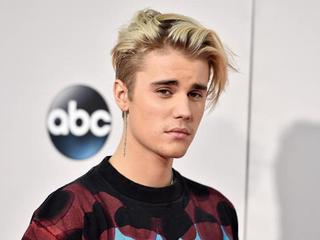 Justin Bieber, ex-neighbor end egging lawsuit