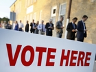 Hearing set on mail-in ballots