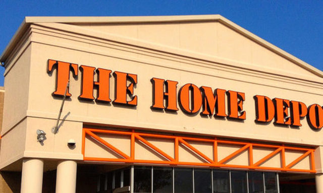 The Home Depot To Hire More Than 200 In Tucson