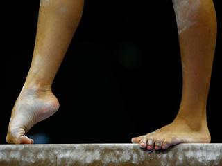 UA hosts Pac-12 Championships in gymnastics