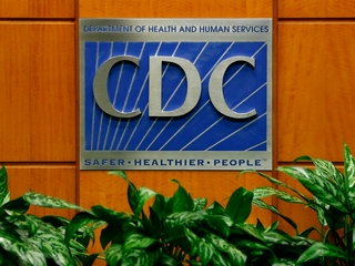 Trump administration bans words from CDC