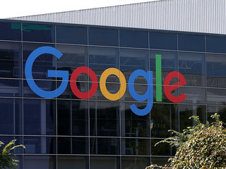 Ex-Google worker sues company for retaliation