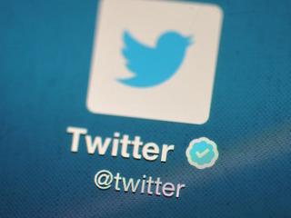 Twitter blocks German member of parliament
