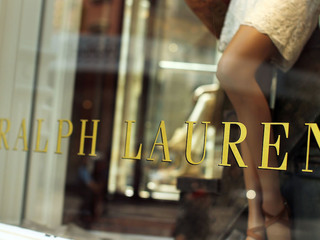 Ralph Lauren to host job fair Wednesday