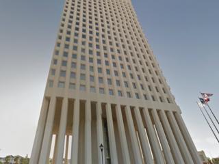 395 dead birds found at Texas skyscraper