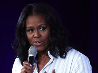 DC Daily: Obama slams school lunch changes