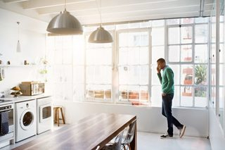 25 tips for first-time home buyers