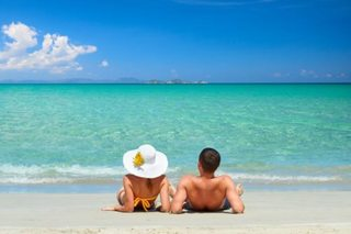 Are timeshares worth it?