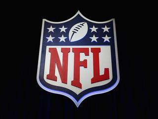Female reporter speaks out against NFL Network