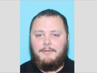 Texas shooter's ex-wife: 'Demons' consumed him
