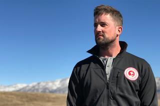 Columbine survivor: We can stop mass shootings