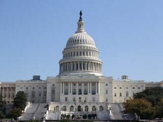 Congressional settlements cost taxpayers $17.2M