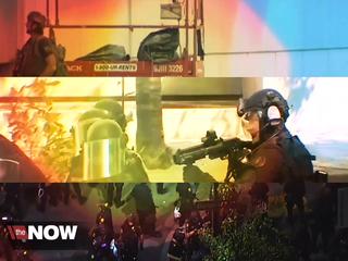 Department overcoming challenge to recruit cops