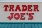Trader Joe's recalls chicken salads