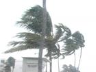 Record-setting hurricane season ends today