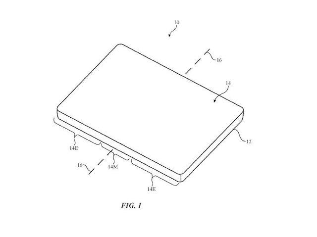 Apple Files a Countersuit Against Qualcomm, Claims Patent Infringement
