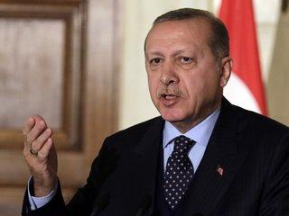 Turkey to open Palestinian embassy in Jerusalem