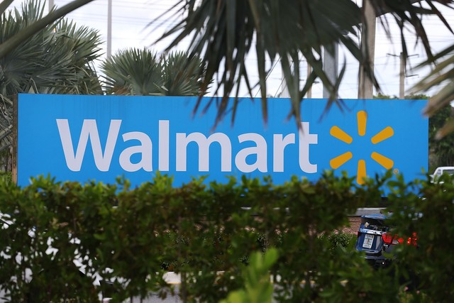 Walmart outlines wage increase details for Washington, Idaho employees
