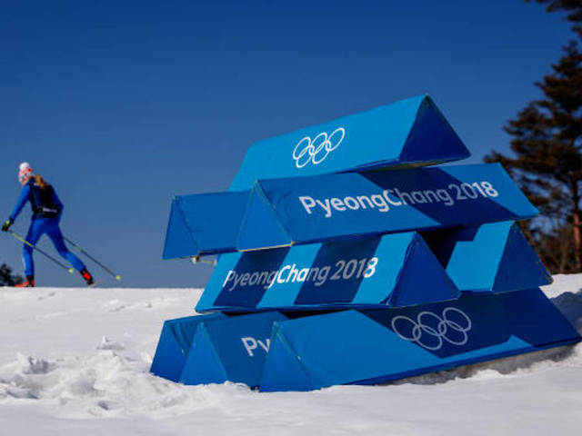 DPRK's 280-member delegation to come to S. Korea for Winter Olympics