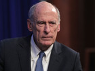 US intel chief: Russia will target US election