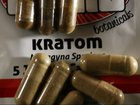 CDC: Salmonella cases may be linked to kratom