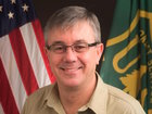 US Forest Service head resigns