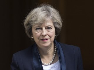 UK to expel 23 Russians in response to attack