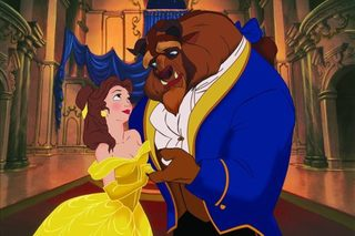Stars to perform 'Beauty and the Beast' concert