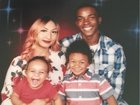 Sacramento police kill unarmed black man in yard