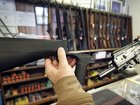 Sessions proposes bump stock ban