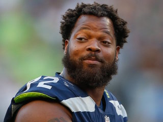 NFL star indicted in Super Bowl incident