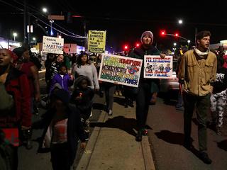 More unrest in Sacramento in wake of Clark death