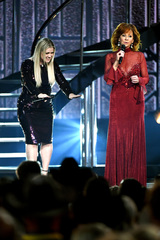 Gallery: Take a look inside the ACM Awards