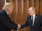 Senate committee: Russia meddled in election