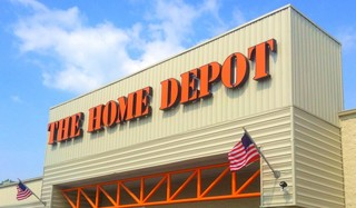 Home Depot and Lowe's: How do the two stores